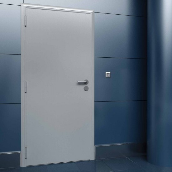 tehnicheskie_dveri